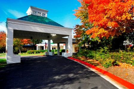 Regency Park Assisted Living  Maryland